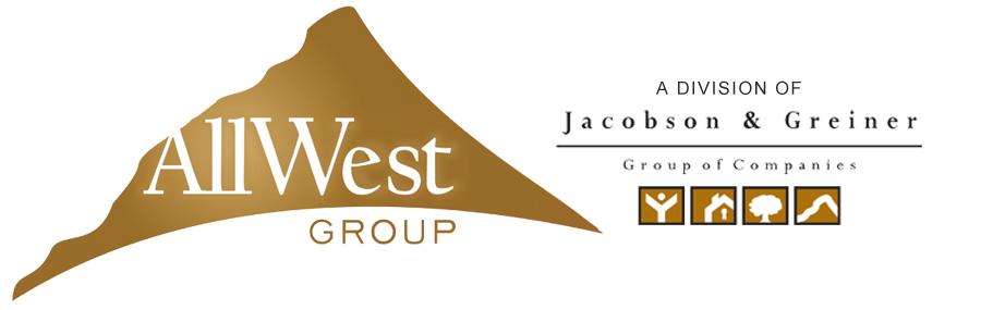 AllWest Group